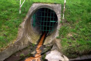 kamera do kanalizacji