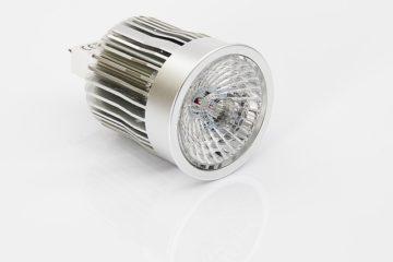 oświetlenie techniczne