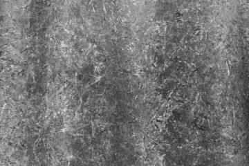 betonowe płyty dekoracyjne